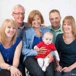 familieshoot-groepsfoto