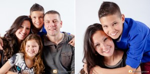 familieshoot Spijkenisse