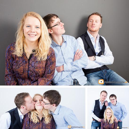 familieshoot-rotterdam-7