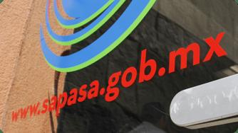 20110212-nueva-agencia-de-recaudacion-de-sapasa-01