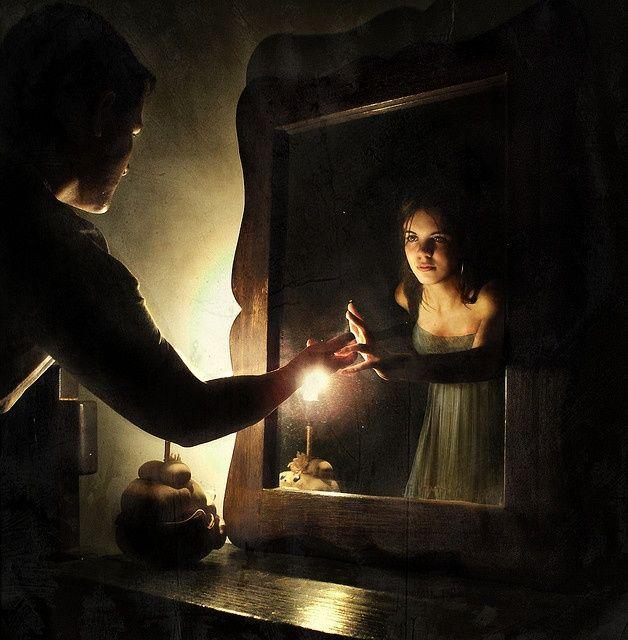 relfejo-espejo-veladora