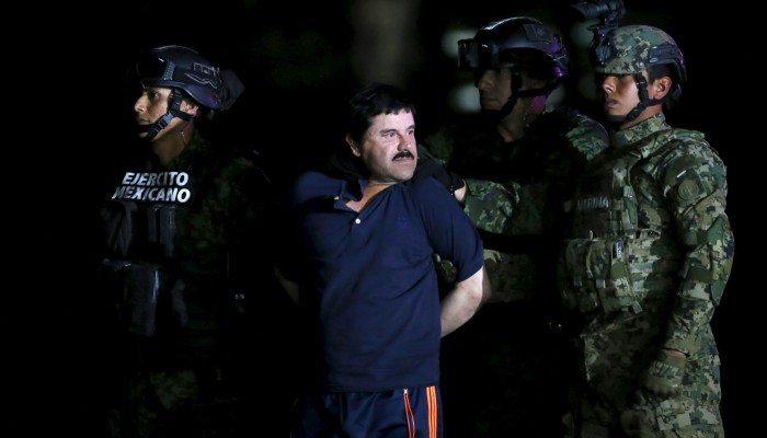 Chapo-Guzman-custodiado-Ejercito-mexicano_93250682_411902_1706x960-700x400