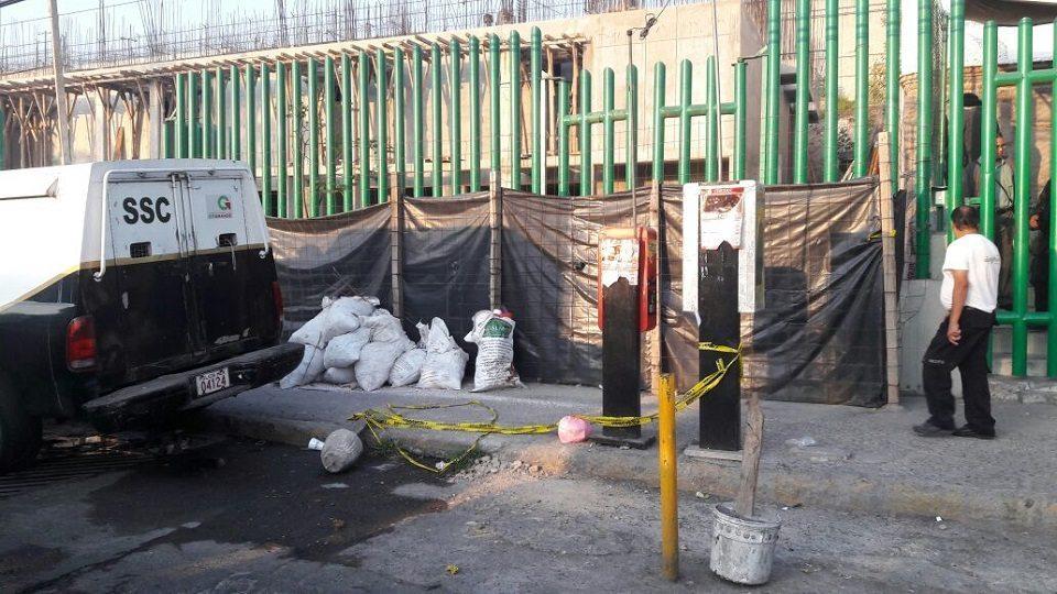 08.04.16-Tlalne-desmembra-Barrientos-Especial 2