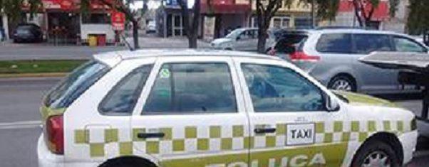 Taxis-Toluca-servicios