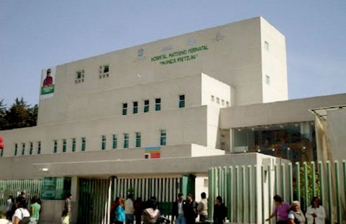 Hospital-Materno-680x442