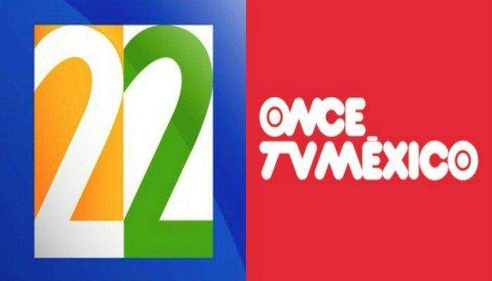 82f182c92ad La TV abierta estuvo por encima de la audiencia de los canales de TV de  paga