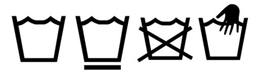 https://i0.wp.com/www.hola.com/imagenes//hombre/2010082442485/simbolos/lavado/graficos/0-138-785/hombre-lavado-01-z.jpg