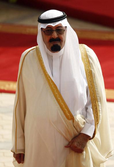 Cambio histrico en Arabia Saud las mujeres podrn votar