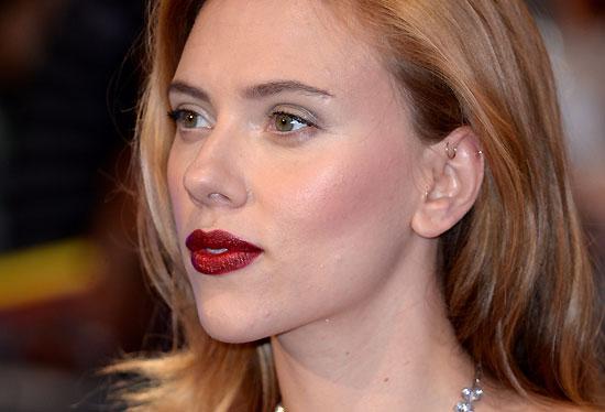 Labios gruesos vs labios finos sabes cmo maquillarlos