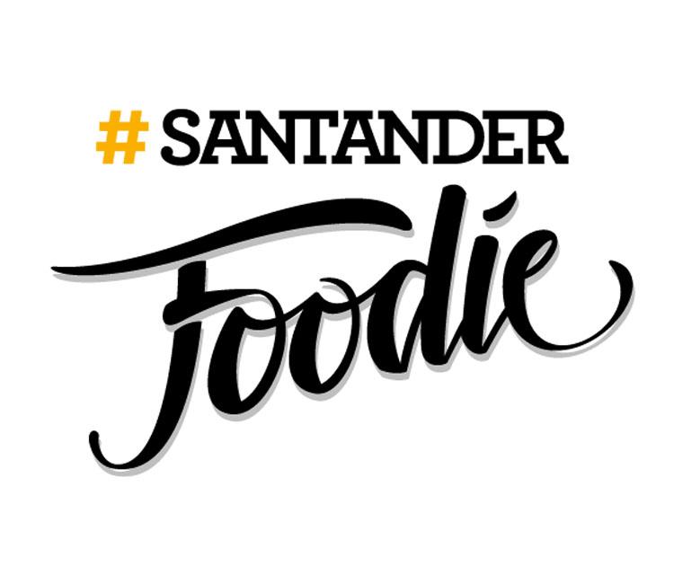 #SantanderFoodie reúne a los cocineros y 'foodies' más