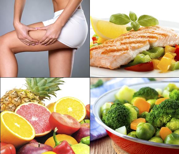 Cinco recetas sanas ligeras y perfectas para combatir la