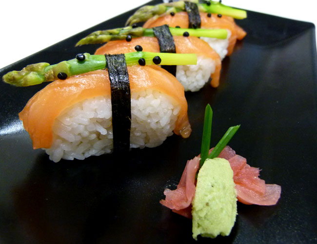 nigiri_salmon_