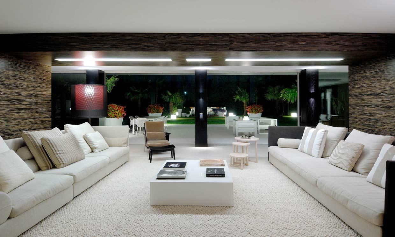 Apartamento Madrid Se Vende