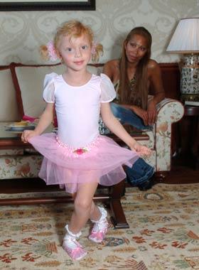 Boris Becker habla por primera vez de Anna Tengo una gran relacin con mi hija