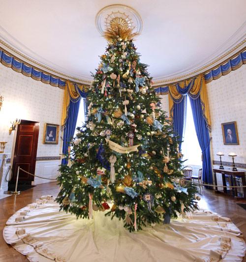 Casas decoradas de navidad por dentro 2017 - Ver casas decoradas por dentro ...