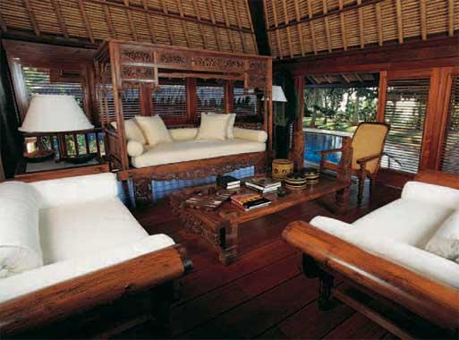 Exclusiva Entramos por primera vez en la paradisaca casa de Julio Iglesias y Miranda en Punta Cana  Foto