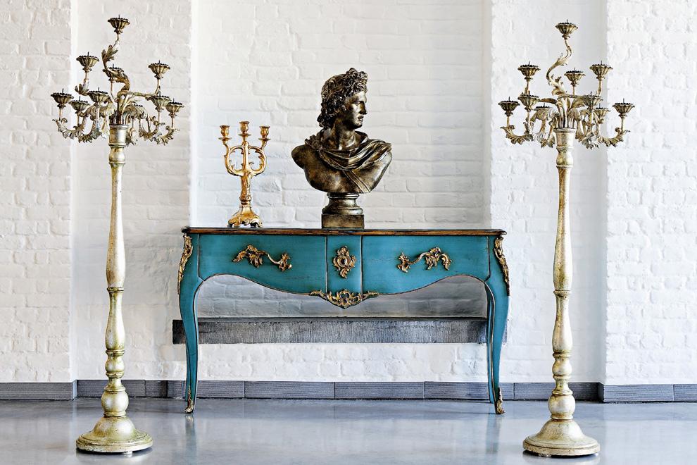 Roche Bobois mobiliario nico en diseo confort y elegancia