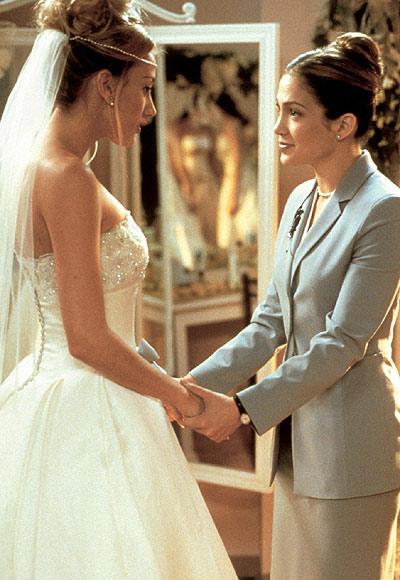 Qu es una wedding planner
