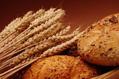 El pan un buen aliado de tu dieta