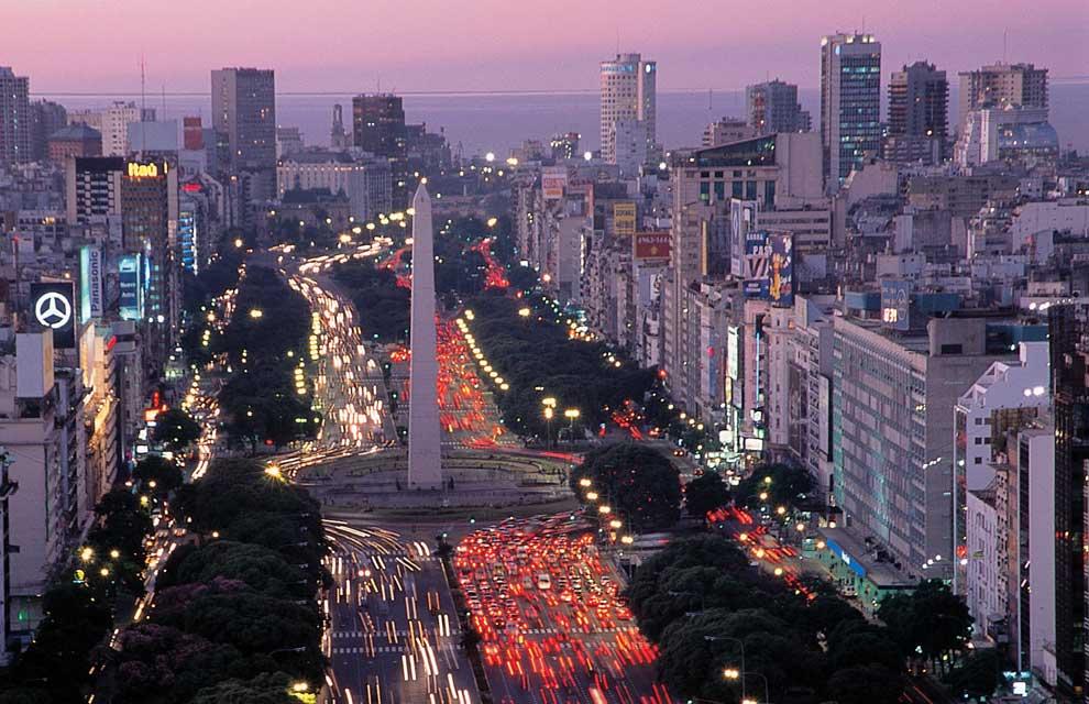 a_avenida_9_dejulio