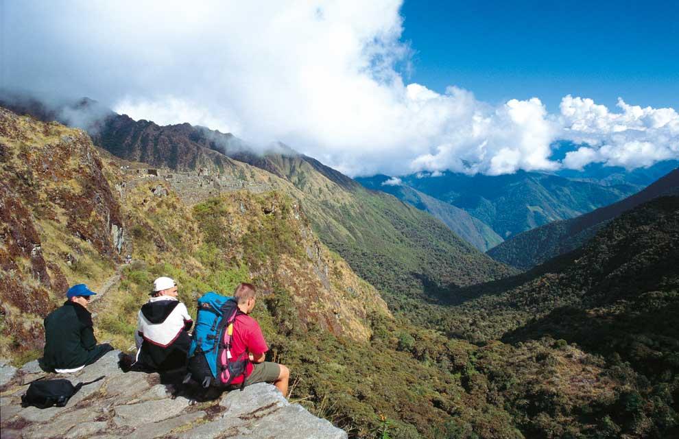 a_camino_Inca