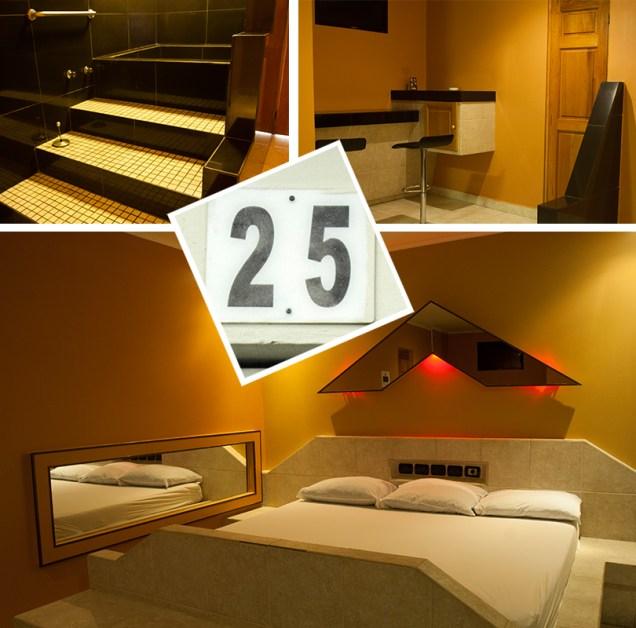 moteles-25-