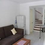 Duplex Castillo Mar II