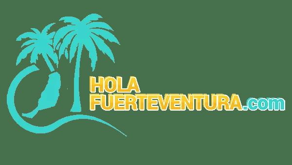 HolaFuerteventura.com