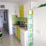 Appartement Bouganville IV