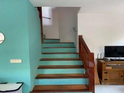 Duplex Castillo Mar IV