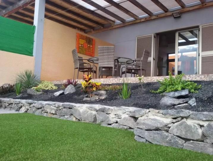 Villa salinas golf I