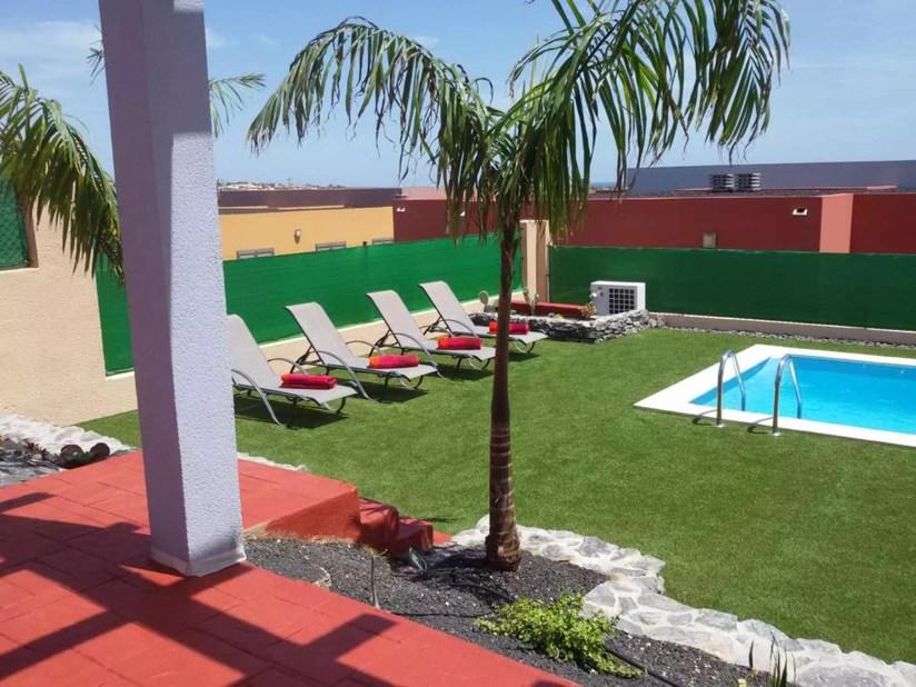 villa-salinas-piscine-2000