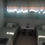 Duplex Los Soles II
