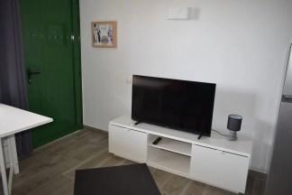 Appartement Bouganville VII