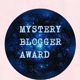 Mystery award
