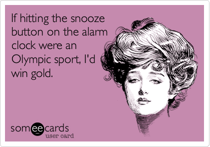 20180416_195646 REASONS WHY THE SLEEP CYCLE IS BEHIND THE SNOOZE ALARM ALLERGY AND HOW TO RESOLVE IT