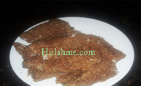 Soysauce-Fish-Fingers-Header-1024x427 SOY SAUCED FISH FINGERS