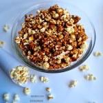 Caramelized-Popcorns HOLAHME