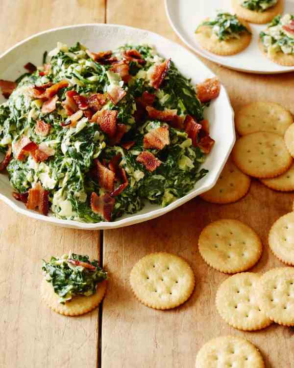 Spinach-Bacon-Artichoke-Dip-