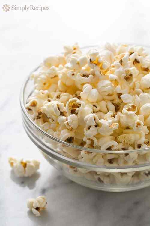 perfect-popcorn-new-vertical-a-600x900