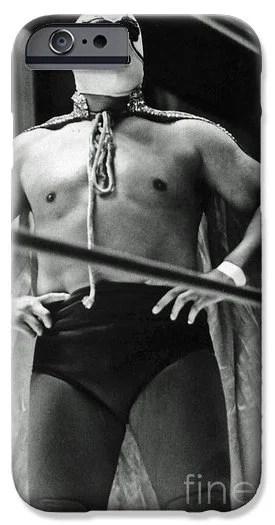 old-school-masked-wrestler-luchador-jim-fitzpatrick-1