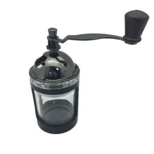 CM-DY02-F Coffee Mill