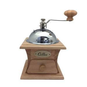 CM-838NR Coffee Mill
