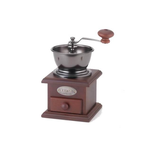 CM-8509 Coffee Mill