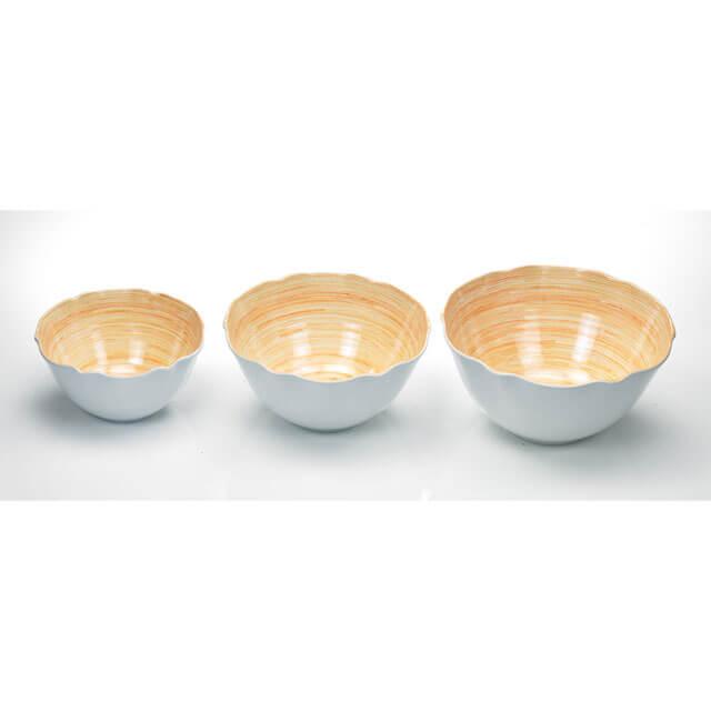 MM-KR-1 Salad Bowl