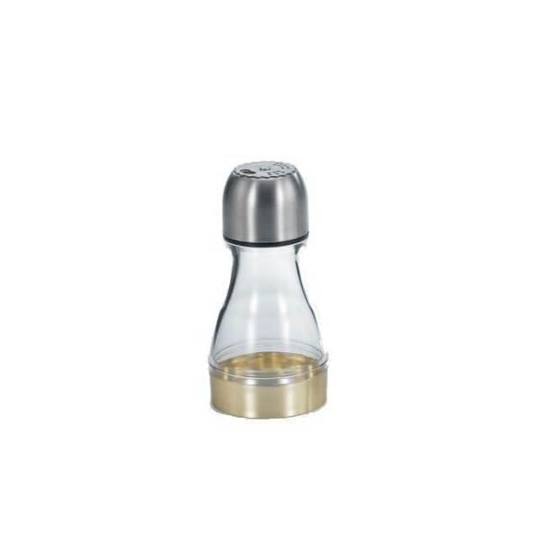 ST-02 Set Adjustable Shaker