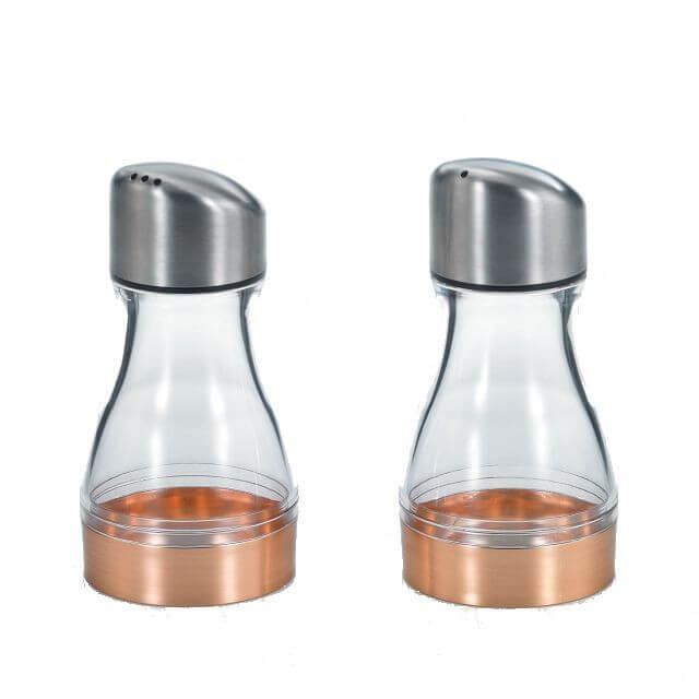 ST-04-1 Set Pepper Shaker, Salt Shaker