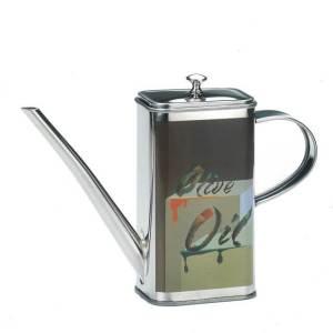 OV-730P Oil Can