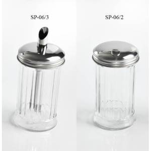 SP-06 Sugar Pourer