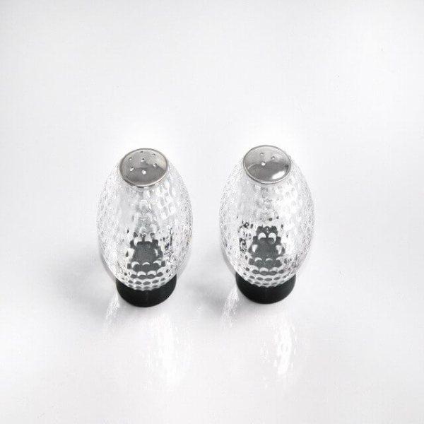 HK-268 Salt And Pepper Shaker Set